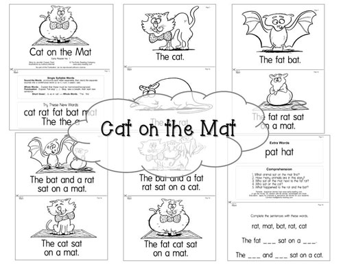 cat_on_the_mat