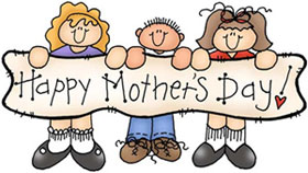 happy-mothers-day-songs