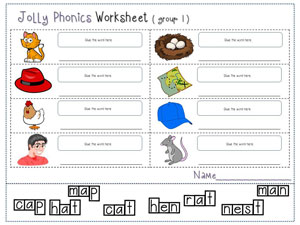 jolly-phonics-practice-worksheet1
