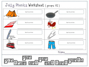 jolly-phonics-practice-worksheet2