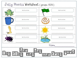 jolly-phonics-practice-worksheet3