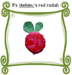 Red_Radish_craft
