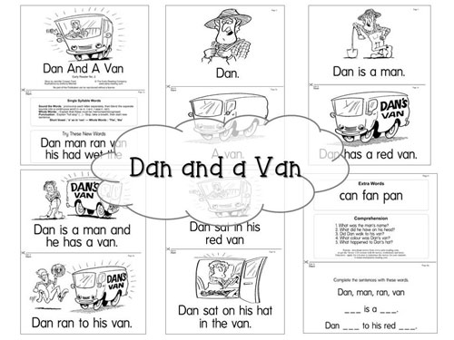 dan_and_a_van