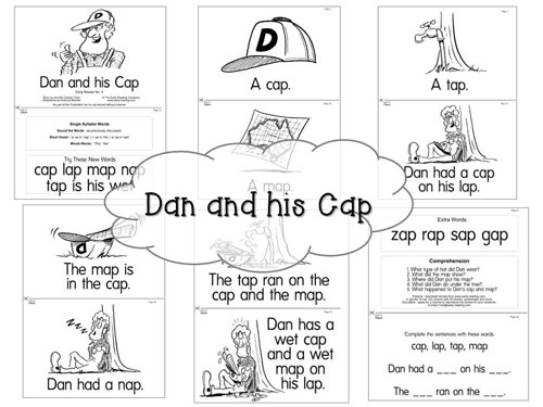 dan_and_his_cap
