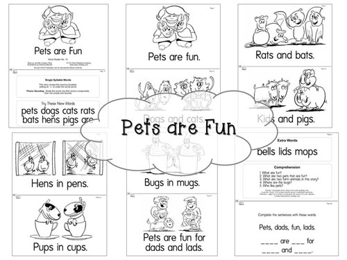 pets_are_fun_english