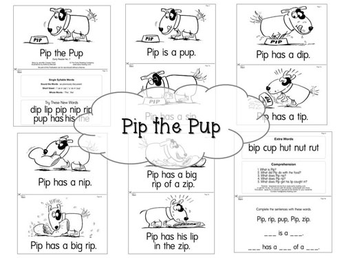 pip_the_pup