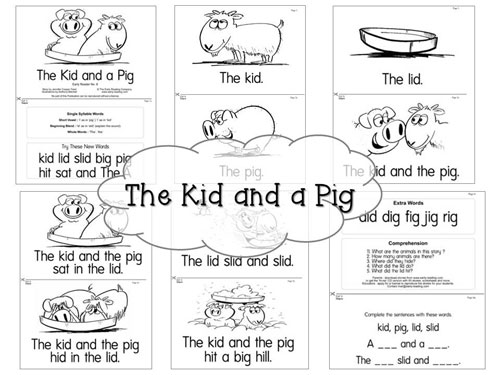the_kid_and_the_pig