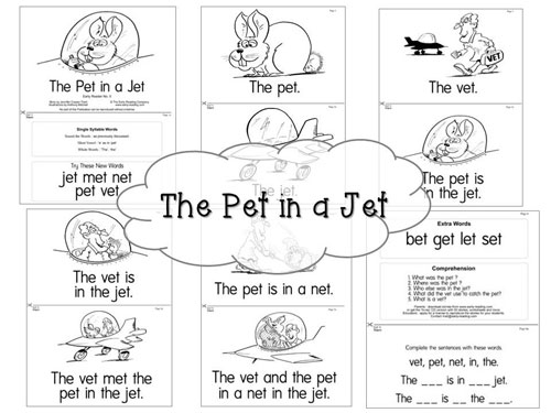 the_pet_in_a_jet
