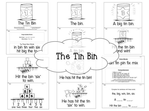 the_tin_bin