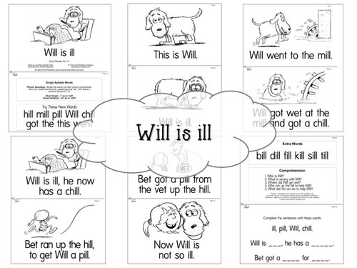 will_is_ill