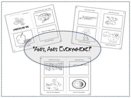 Ants-Everywhere_coloring_book