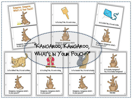 Kangaroo_Kangaroo_book_th