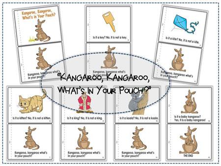 Kangaroo_Kangaroo_book_th