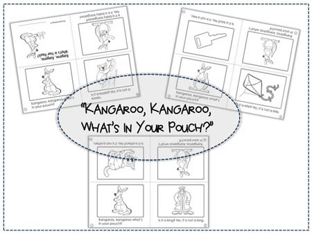 Kangaroo_Kangaroo_coloring_book_th