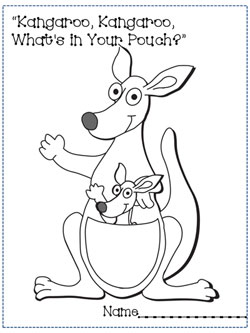 Kangaroo_Kangaroo_coloring_page_th