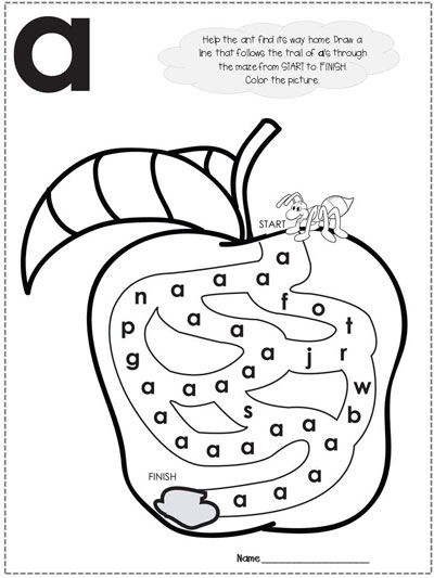 ant_trail_english_alphabet_coloring_page_th