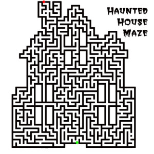 halloween-maze-printable-haunted-house-3