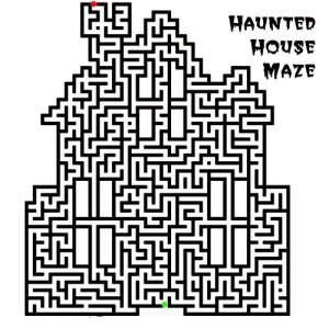 halloween-maze-printable-haunted-house-3