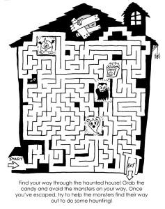 haunted_house_maze