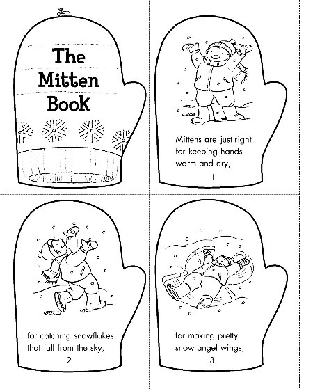 the_mitten_book_page1th