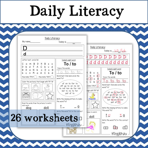 Daily_literacy
