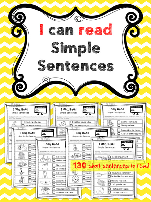 KEnglish_I-can-read-simple-sentences_th1
