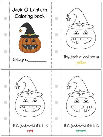 jack-o-lantern-coloring-book-1