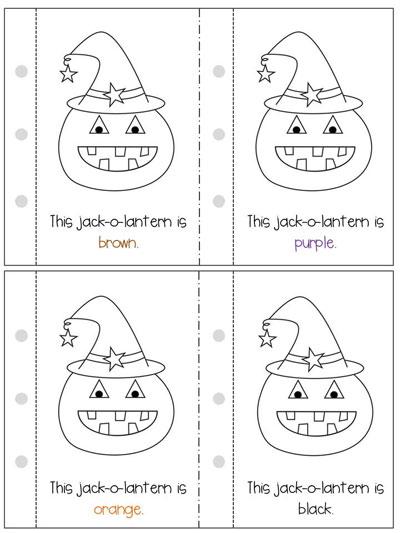 jack-o-lantern-coloring-book-2