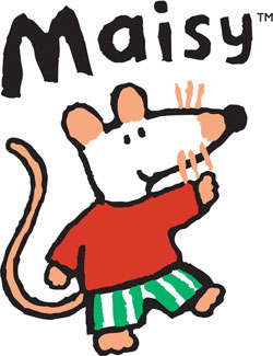 maisy-mouse-english-cartoon