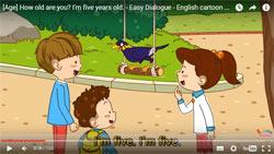 easy-dialogues-vozrast