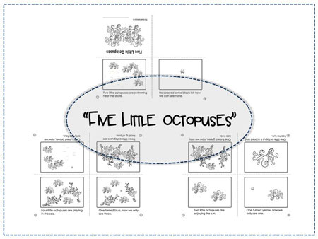 5_Octopuses_coloring_book_th