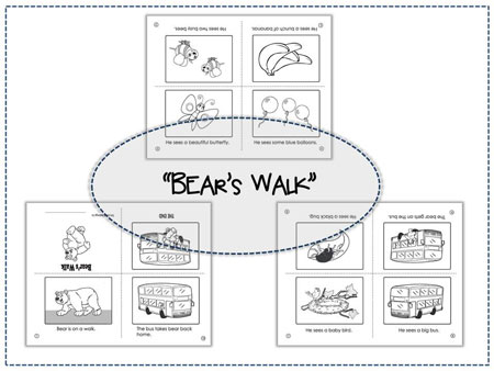 Bear_Walk_coloring_book_th