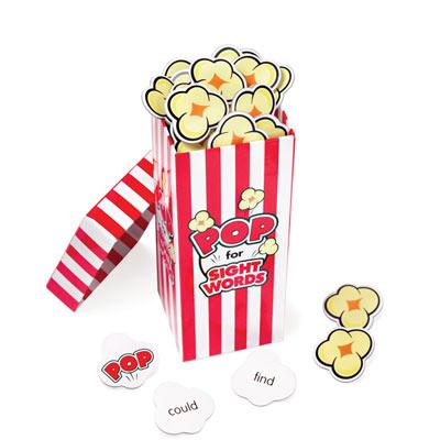 popcorn-sight-words-game