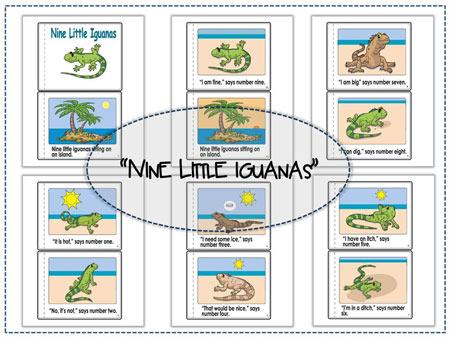 9_iguanas_book_th