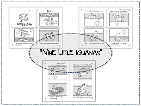 9_iguanas_coloring_book_th