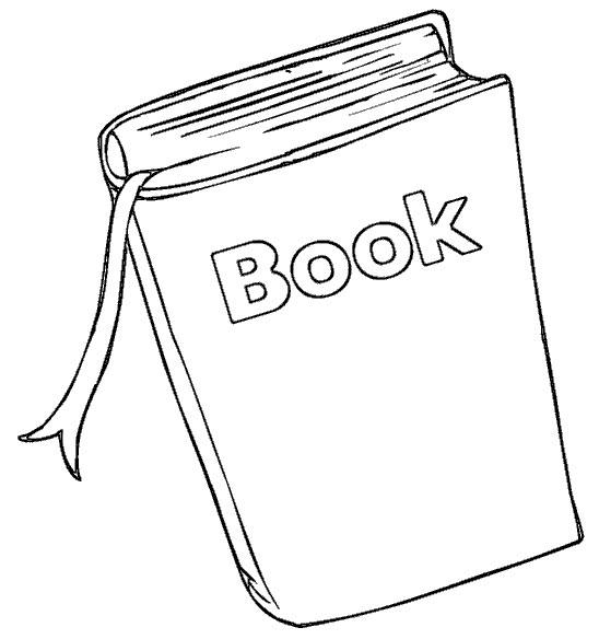 Книги раскраски картинки