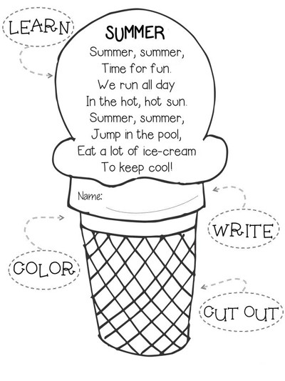 Ice Cream Poem_th