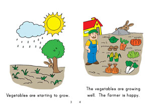 farmers-vegetables_page3