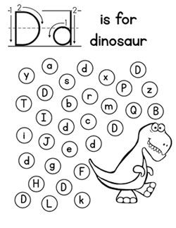 find-the-letter-worksheet-D_th