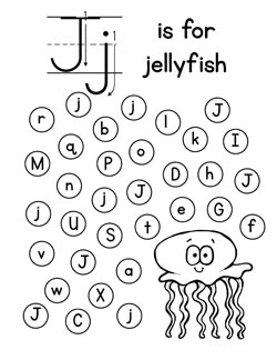 find-the-letter-worksheet-J_th