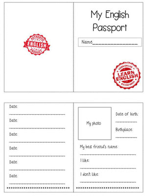 My-English-Passport_th1