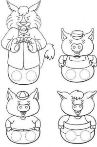 3pigs_and_wolf