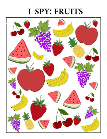 i-spy-fruit_page_1