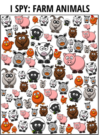 i-spy-farm-animals-1