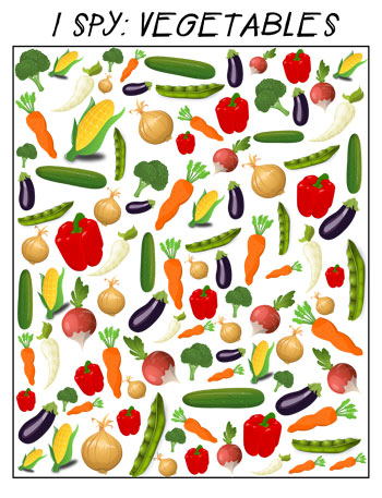 i-spy-vegetables-1
