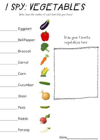 i-spy-vegetables-2