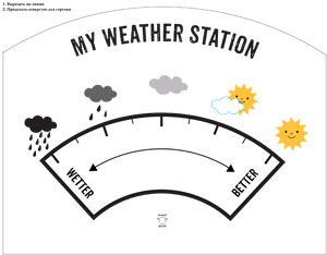 weather-poster-1