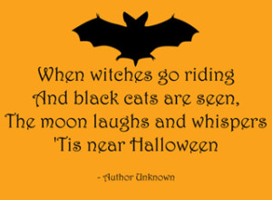 Halloween-Poems-for-Kids