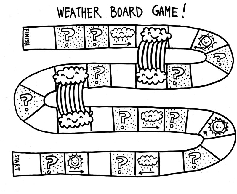 Weather-Board-Game_bw