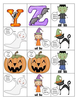 halloween_igra_stranica3